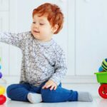 10 Things That Will Help You Teach Cause And Effect To Your Toddler