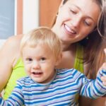 How To Get Quality Time With Your Toddler