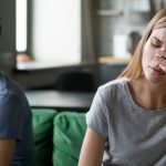 7 Tips For Dealing With A Strong-Willed Husband