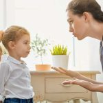 How to Discipline a Child Without Breaking Their Spirit