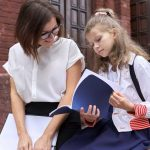 30+ Questions to Ask Your Child About School